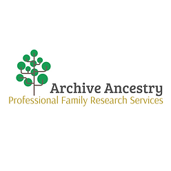 Copy of [Original size] Archive Ancestry
