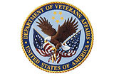 Dept of VA Logo.jpg