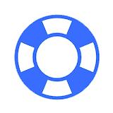 AFSP Logo.png