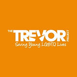 The Trevor Project Logo.jpg