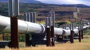 To Trump on Pipeline Permits (An Open Letter)