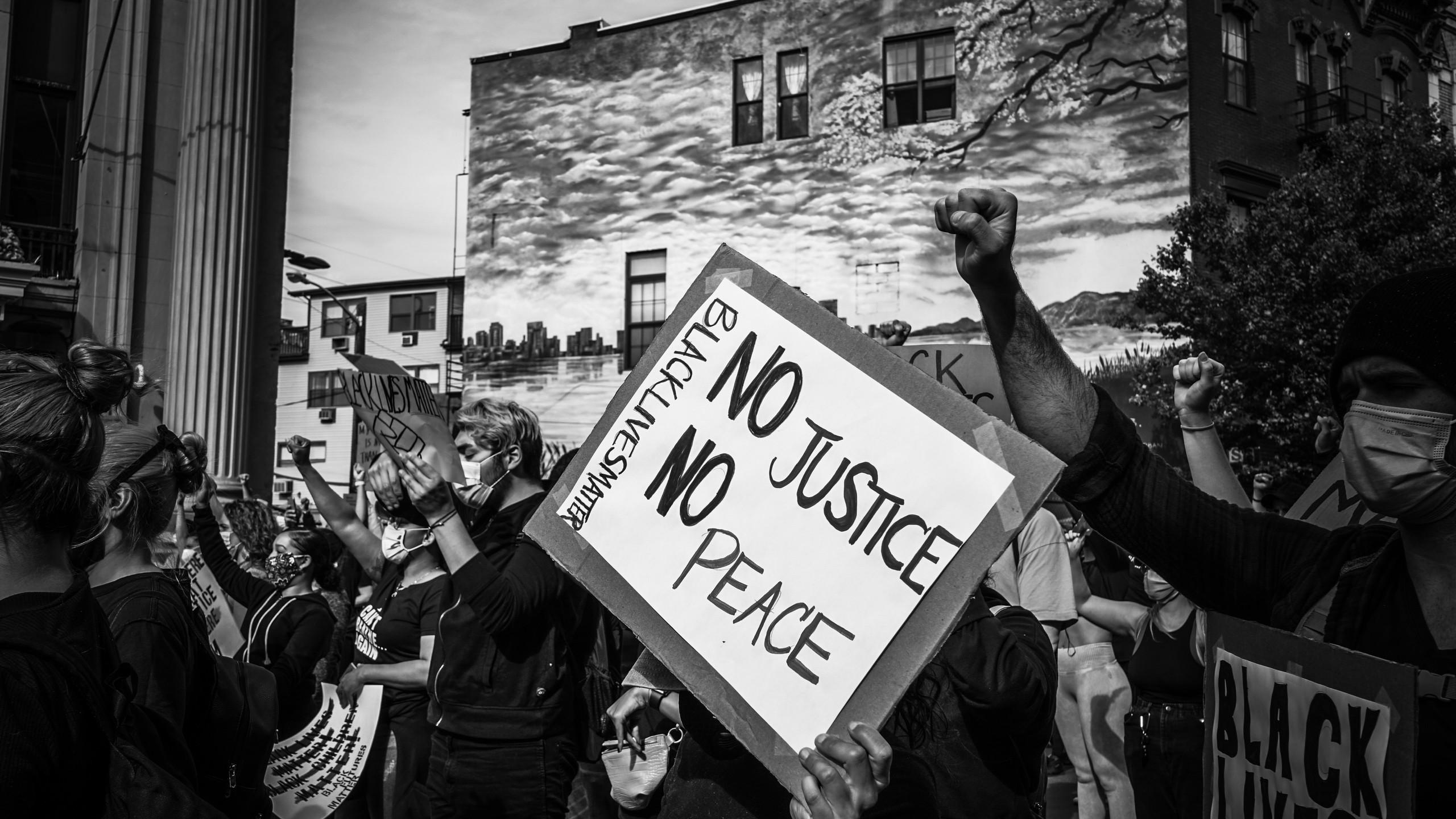 JC Protest 3