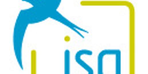 ISG Professional Development Day
