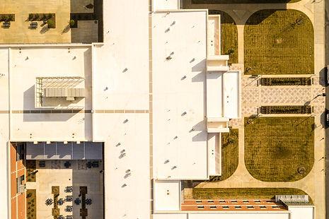Roof 2-13.jpg