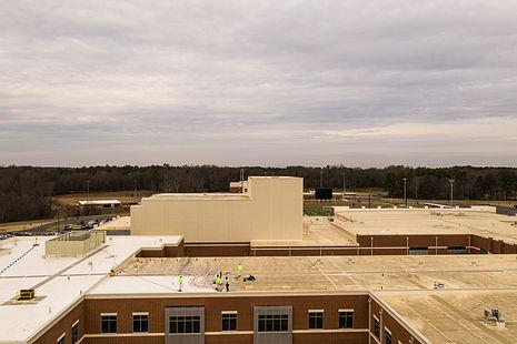 Roof-7.jpg