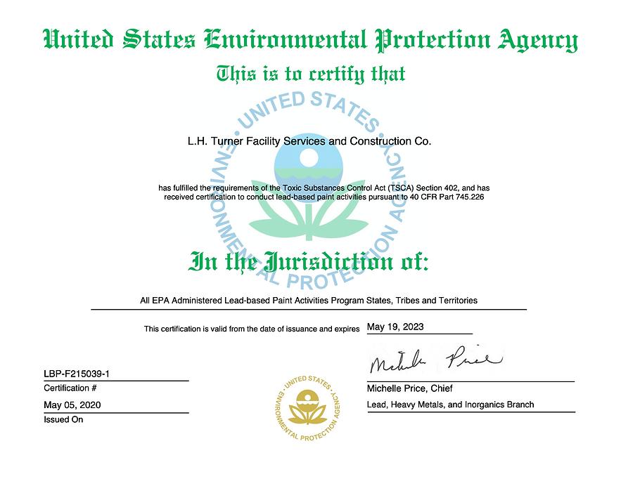 ApprovalCertificate_LBP-F215039-1.png