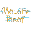 Logo MT transparent.png