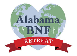 BNF Retreat Logo White-01.jpg