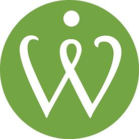worldcrafts-logo.png