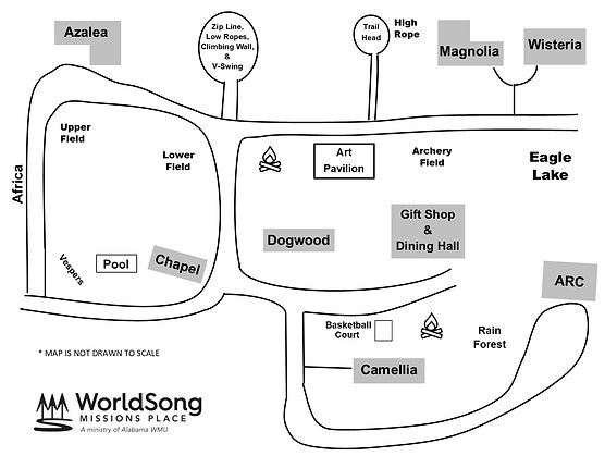 2019 WorldSong Campus Map.jpg