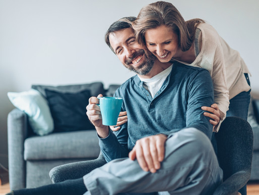 Supporting your Ministry Spouse during Covid-19
