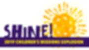 CME New Website-01.jpg