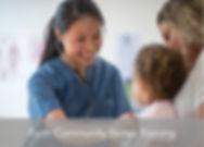 Faith Community Nursing Event Page-01.jp