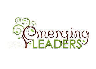 Emerging Leaders Small-01.jpg