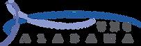 AMWU logo.png