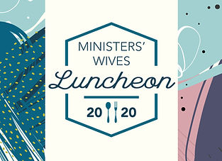 1920x1080 Minsters Wives 2020-01.jpg