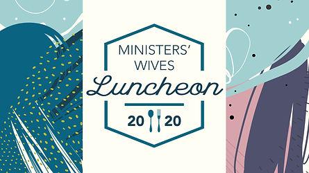 1920x1080 Minsters Wives 2020-01.jpg