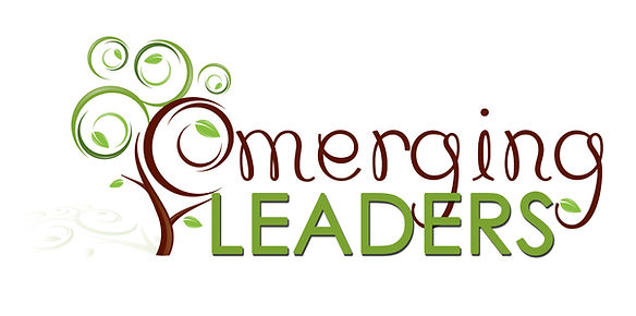 Emerging Leaders 1920x1080-01.jpg