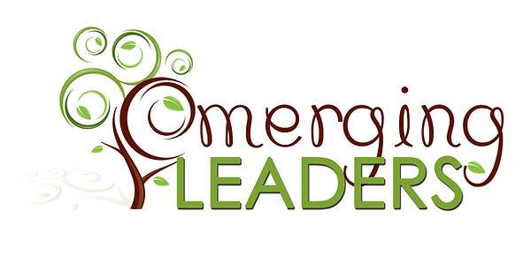 Emerging Leaders 1920x1080-01.jpg