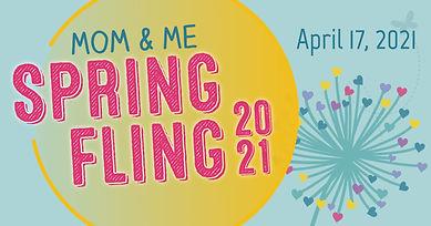 Spring Fling 2021-01.jpg
