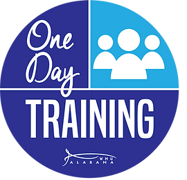 OneDay Logo.png