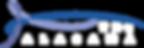 Logo White Text-01.png
