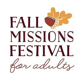 FMF Adults logo.jpg