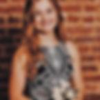Callie Stewart pic.jpg