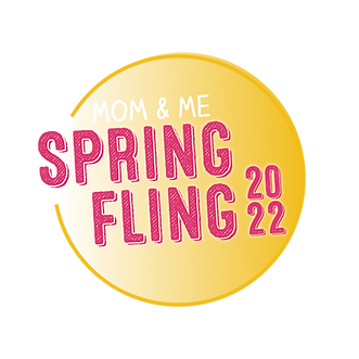 SF Logo 2022.png