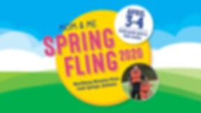 2020 Spring Fling 1920x1080-01.jpg
