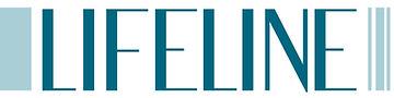 lifeline logo.jpg