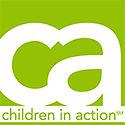 logo-ca2.jpg