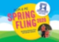 Spring Fling 2020 Event Page-01.jpg