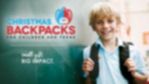 1200x630 Christmas Backpacks Logo-01.jpg