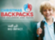 1200x630 Christmas Backpacks Logo-01.jpg
