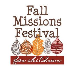 FMF Children logo.jpg