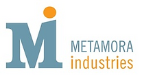 metamora-industries.png