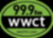 WWCT_2016.png