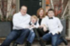 Camachofamily.jpg