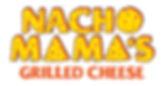 NachoMamas.jpg