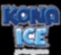 header_logo-021.png