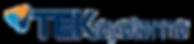 TEKsystems_Logo.png