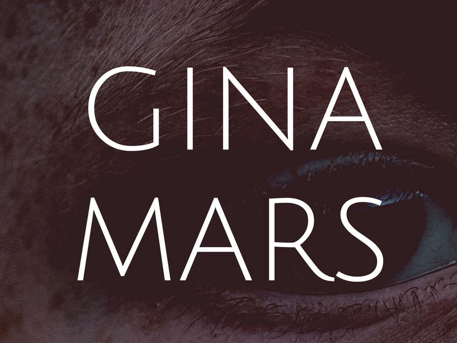 Gina Mars