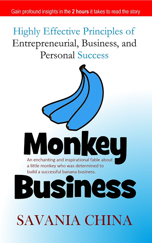 MonkeyBusinessFinal_FRONT.jpg