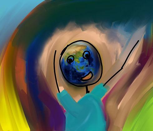 unhappyworld.jpg