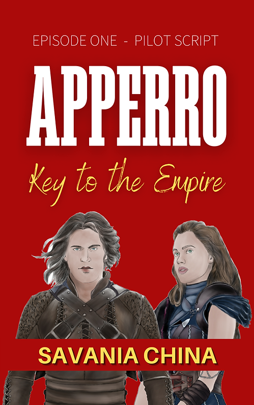 Apperro 2020 Cover Front.png