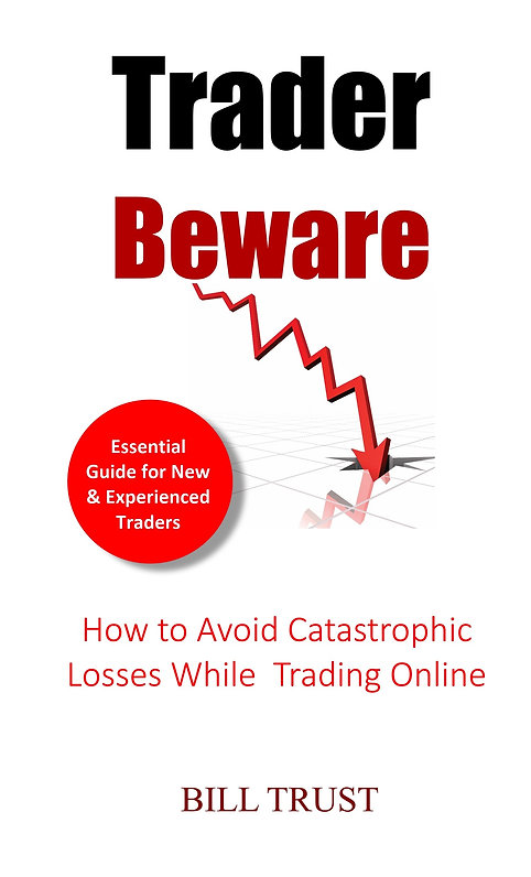 Trader Beware CoverFront.jpg