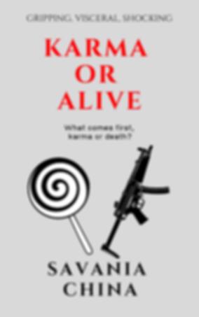 karma or alive (1).png