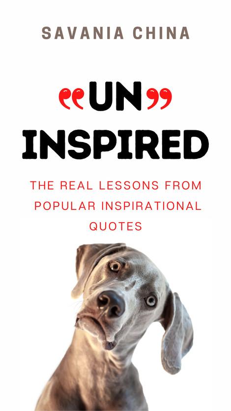 UN-INSPIRED