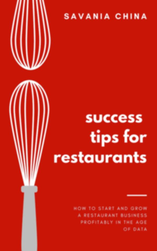 Restaurant Guide.jpg